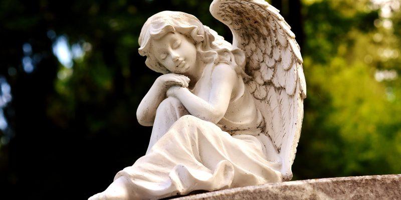 angel-2331377_1920